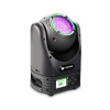 Moving Head Movobeam Zoom 100 –