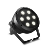 LED Root Par TW –
