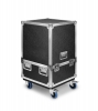 All-in-One Array Flight Case –