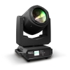 Cameo Light Moving Head AUROBEAM 200 DC –