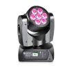 Cameo Light Moving Head AUROBEAM 150 –