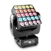 Cameo Light Moving Head AUROMATRIX 500 –