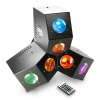 Cameo Light LED Ara effekt –