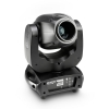 Cameo Light Moving Head AURO SPOT 200 –