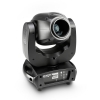Cameo Light Moving Head AURO SPOT 300 –