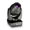 Cameo Light Moving Head AURO SPOT 400 –