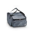 Cameo Light GearBag 200 M –