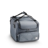 Cameo Light GearBag 200 S –