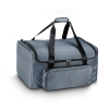 Cameo Light GearBag 300 L –