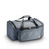 Cameo Light GearBag 300 M –