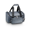 Cameo Light GearBag 300 S –
