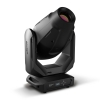 Cameo Light Moving Head Evos S3 spotlámpa –