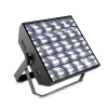 Cameo Light LED Flash Matrix 250 –