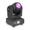 Cameo Light Moving Head HYDRABEAM 1000 RGBW –