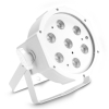 Cameo Light LED Flat PAR Can TW –
