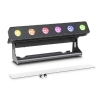 Cameo Light LED PIXBAR reflektor –