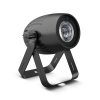 Cameo Light LED Q-Spot 40 –