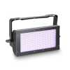 Cameo Light LED Thunder Wash –