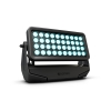 Cameo Light LED Outdoor Zenit W 600 professzionális Wash lámpa –