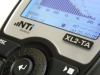 NTI Audio XL2 Type Approval Option –