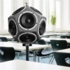 NTI Audio DS3 Dodecahedron Speaker –