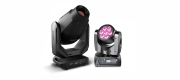 Cameo Light - Cameo Moving Head